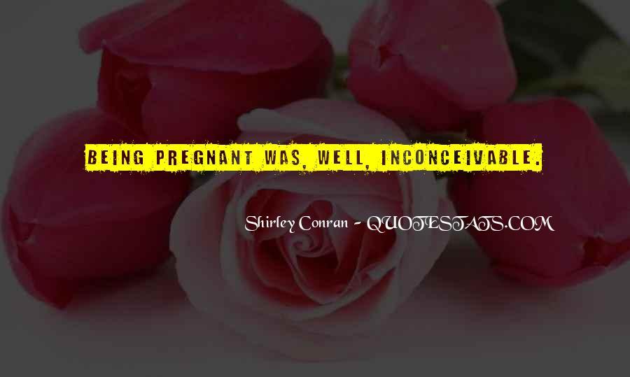 Vashet Quotes #1168809