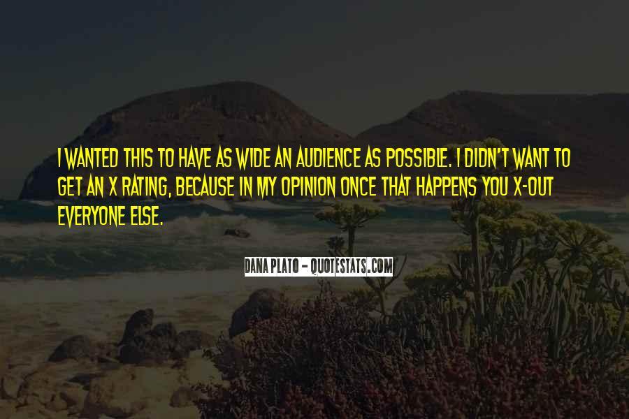 Vashet Quotes #1531195