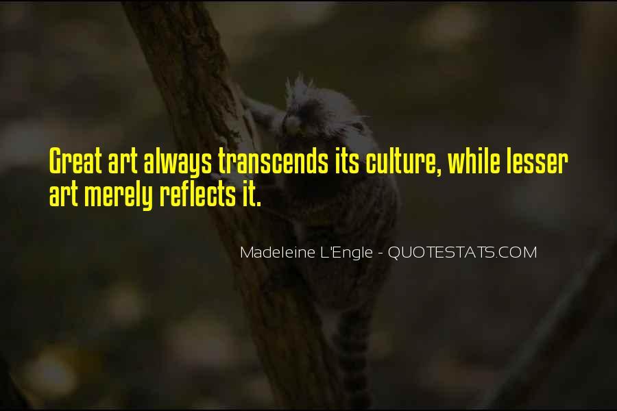Vasudevaya Quotes #393429