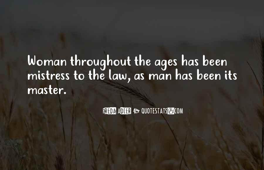 Vaynermedia Quotes #1311954