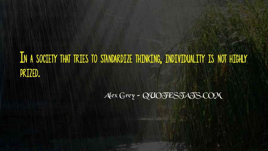 Vaynermedia Quotes #783369