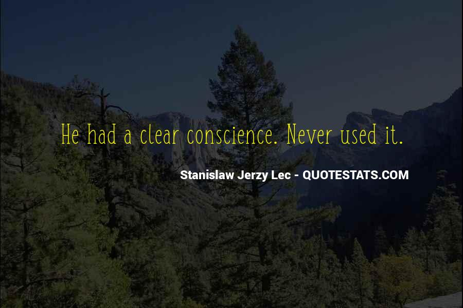 Vedanayagam Quotes #1398875