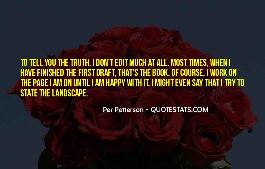 Vedanayagam Quotes #1774421