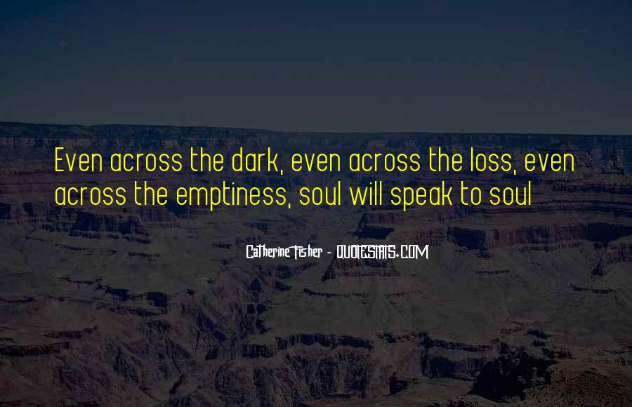 Veelox Quotes #1260034