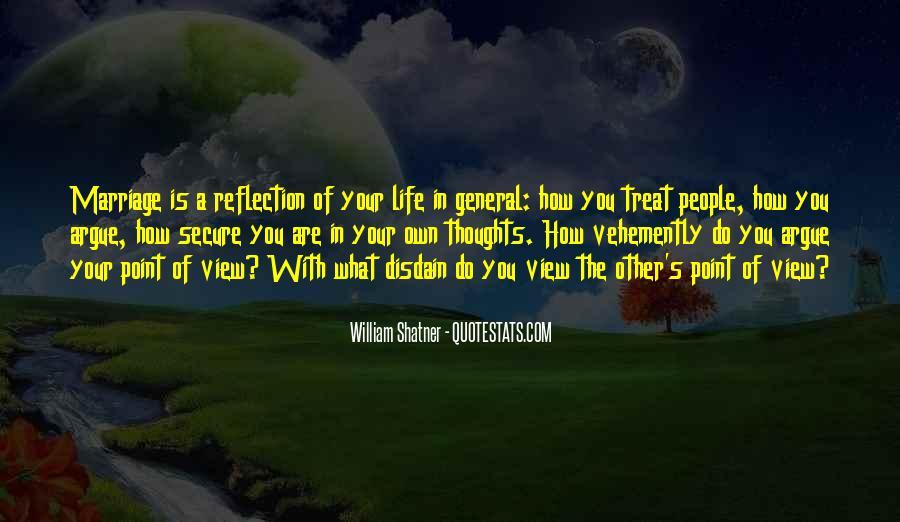 Vehemently Quotes #1101151