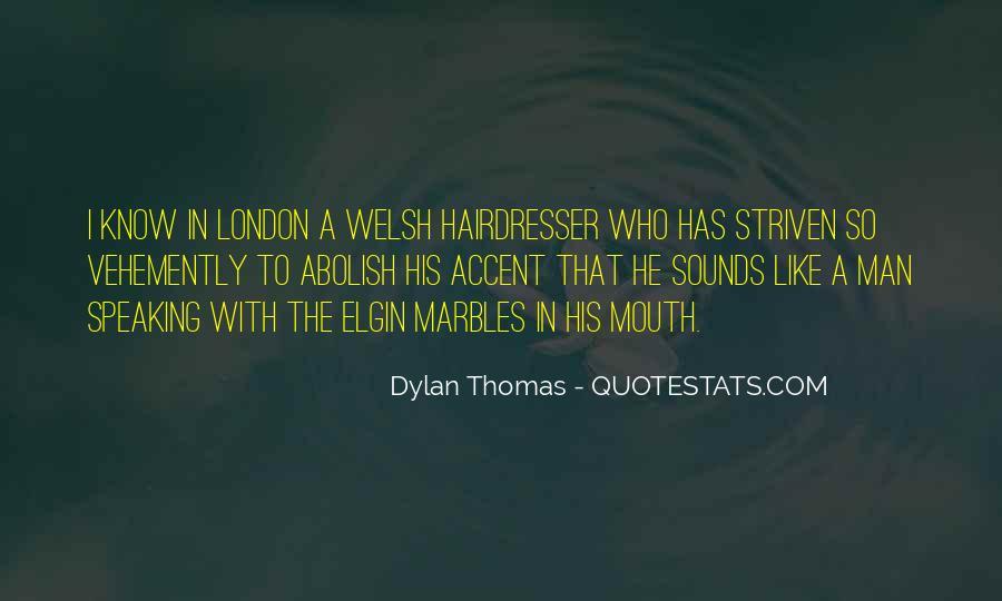 Vehemently Quotes #1566971