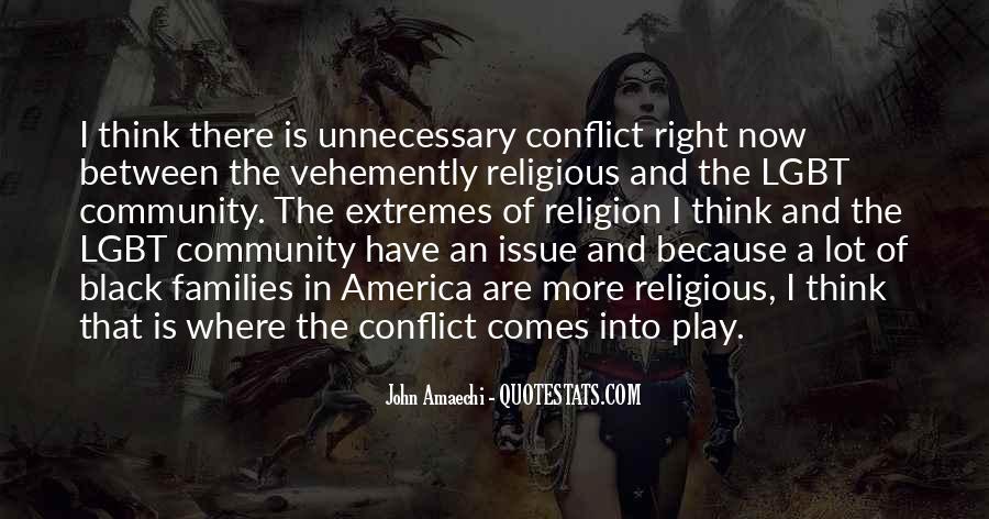 Vehemently Quotes #2840