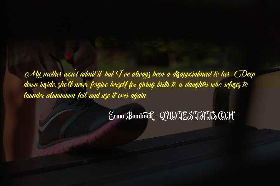 Vejur Quotes #1336615