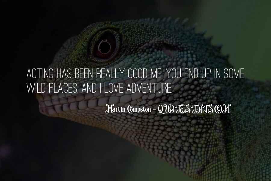 Vejur Quotes #1342314