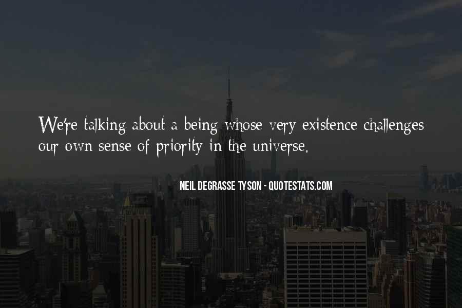 Velleman Quotes #1451626