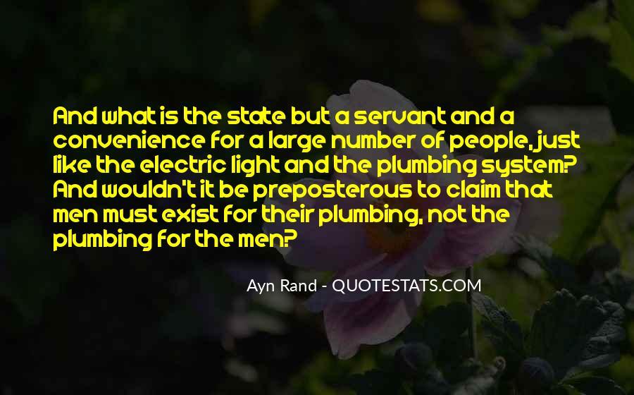 Velleman Quotes #1531203