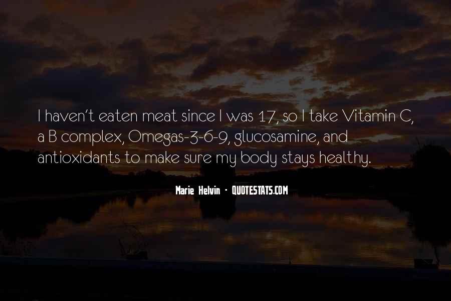 Velleman Quotes #226976