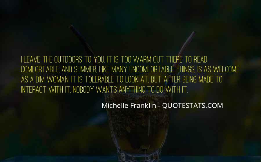 Vendible Quotes #961817