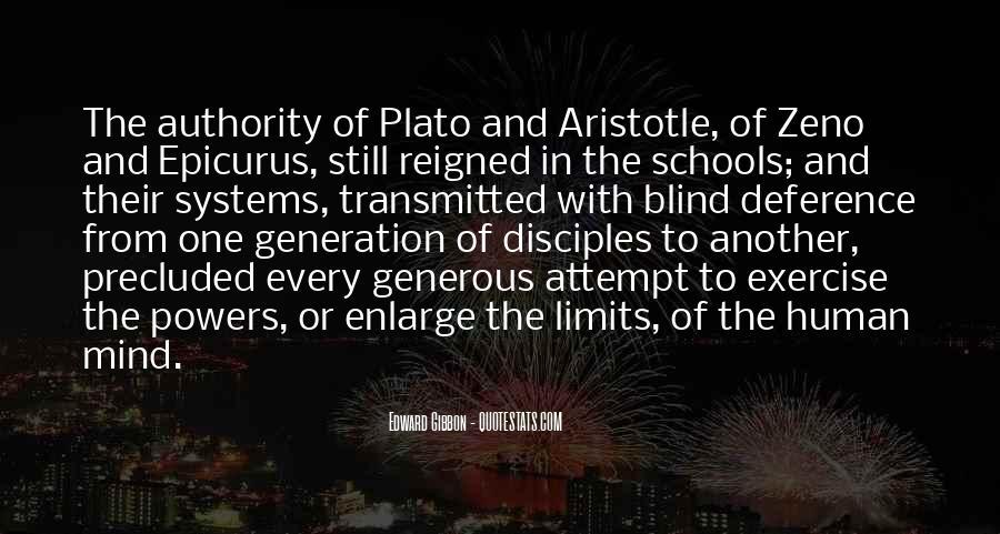 Venerators Quotes #1045392