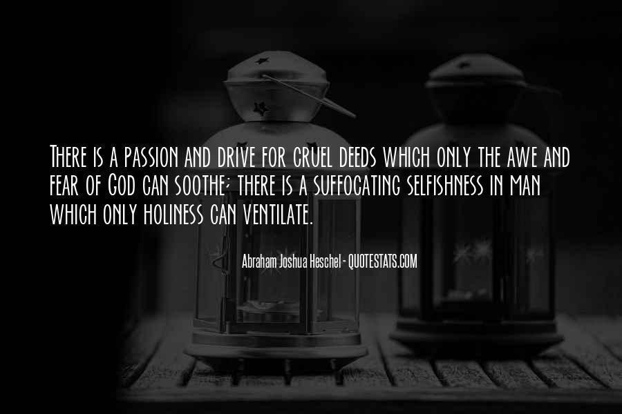 Ventilate Quotes #1368326