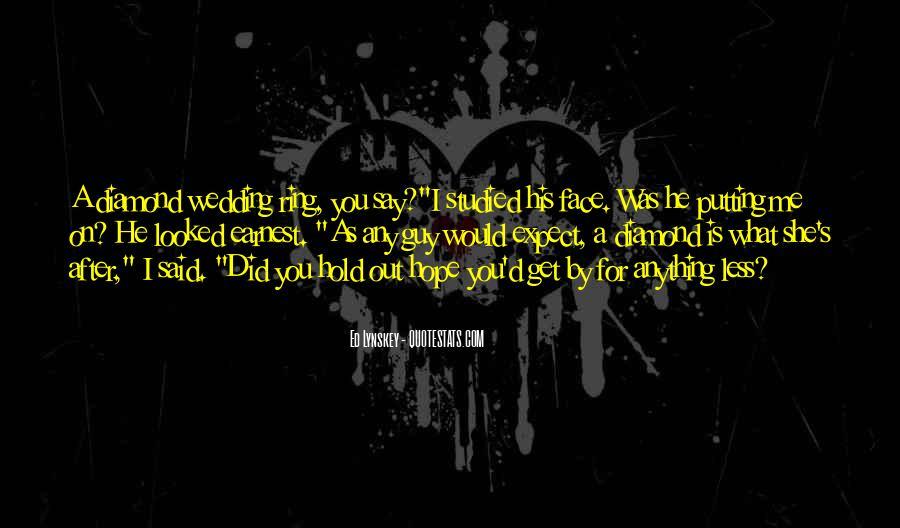 Ventilate Quotes #1563603