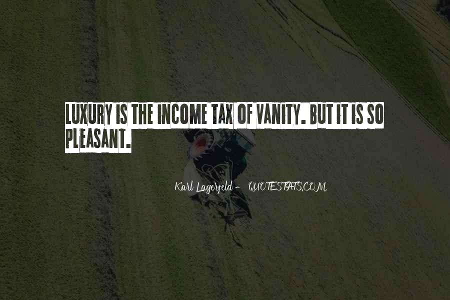 Verlan Quotes #567371