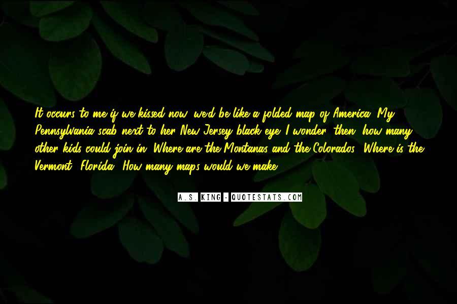 Vermont's Quotes #1065247