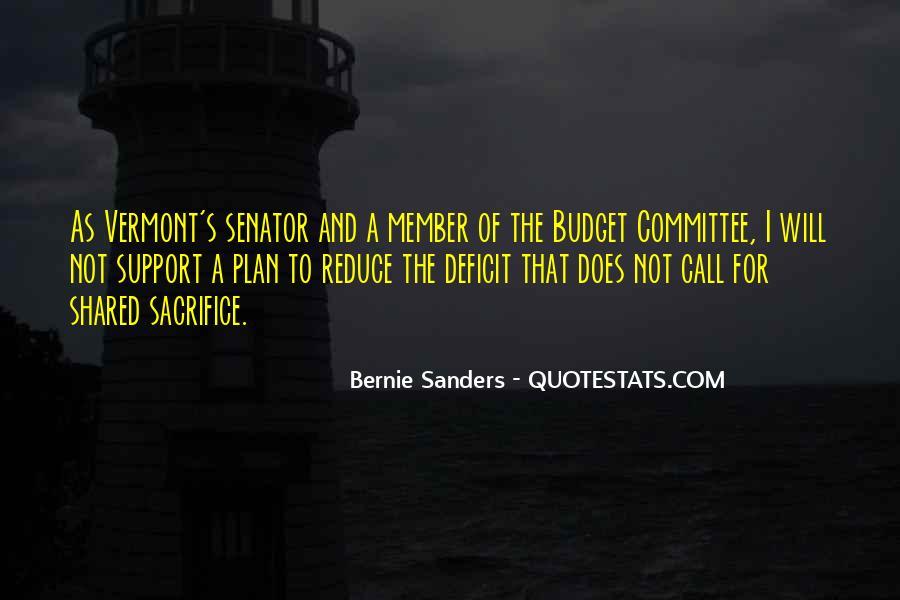 Vermont's Quotes #1728687