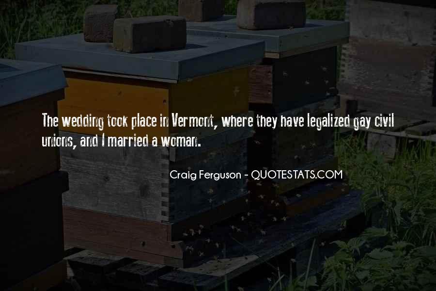 Vermont's Quotes #234846