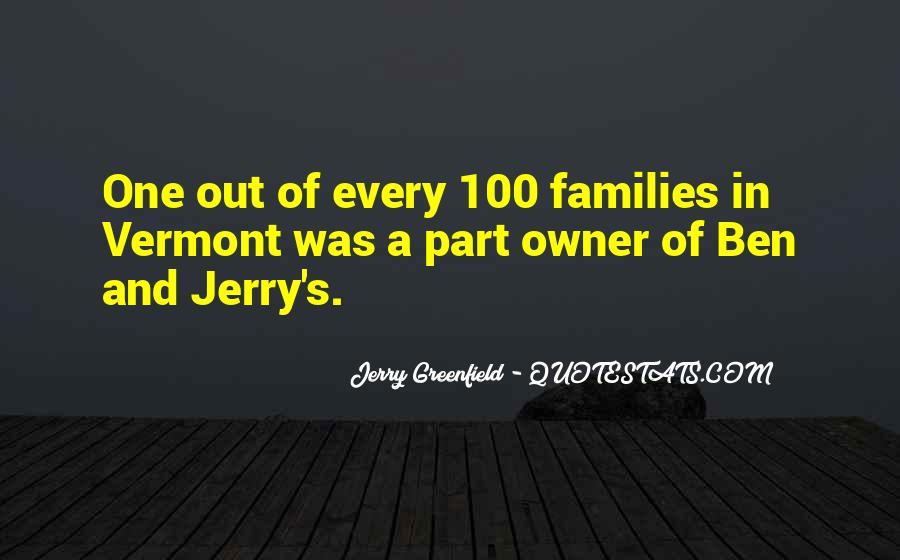 Vermont's Quotes #415591