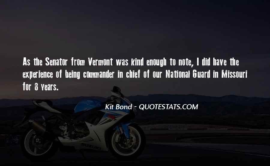 Vermont's Quotes #94140