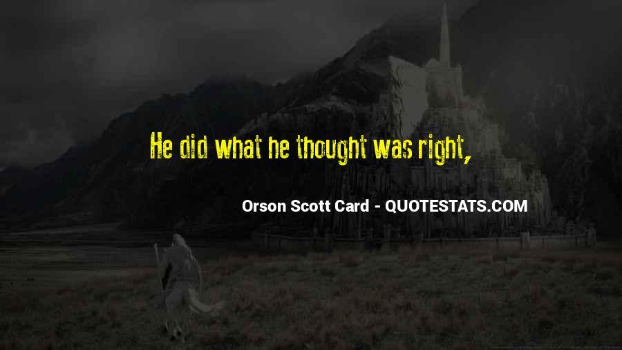 Verranica Quotes #1538481