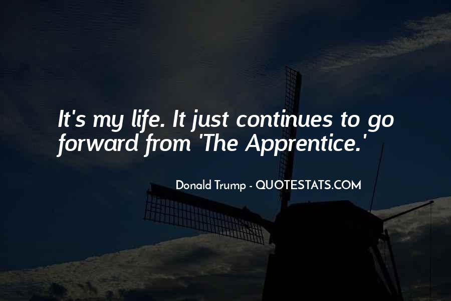 Verranica Quotes #1704428