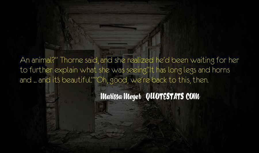 Vertigi Quotes #1212859
