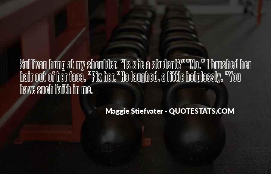 Vertuous Quotes #1082088