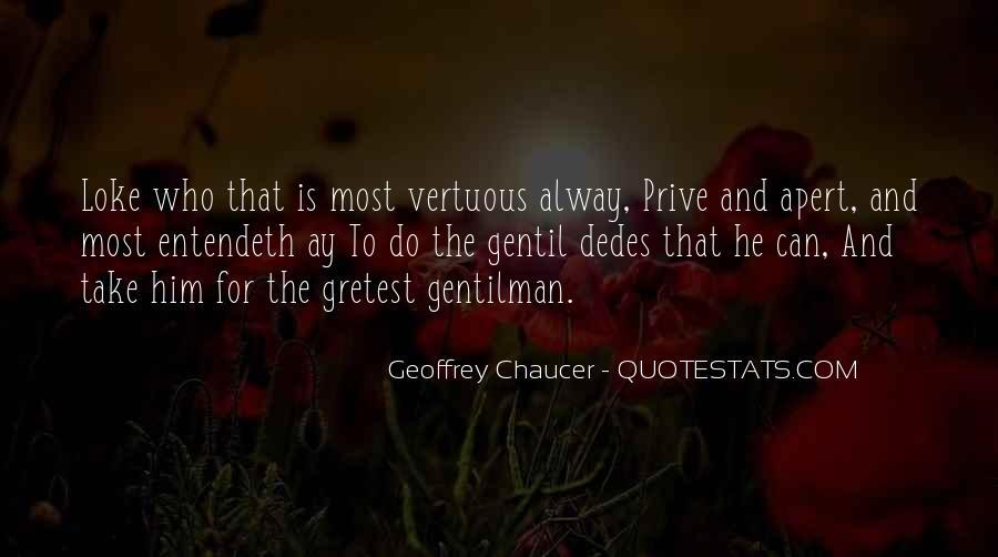 Vertuous Quotes #828844