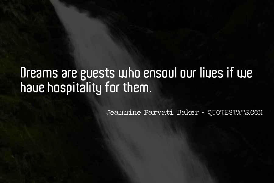 Vestibules Quotes #460430
