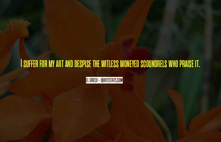 Vestibules Quotes #680013