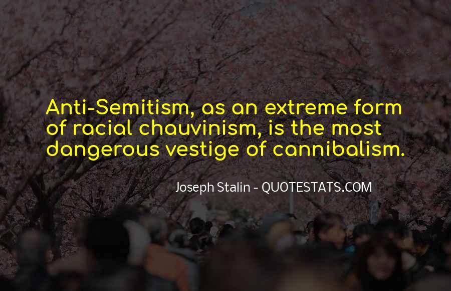 Vestige Quotes #452586