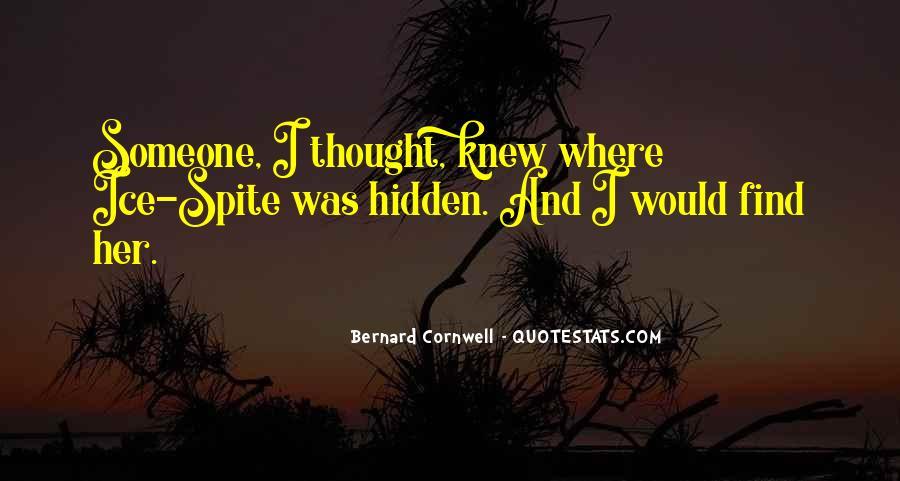 Vestry Quotes #122467