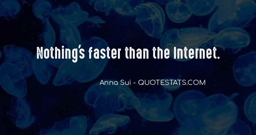 Vestry Quotes #1591278