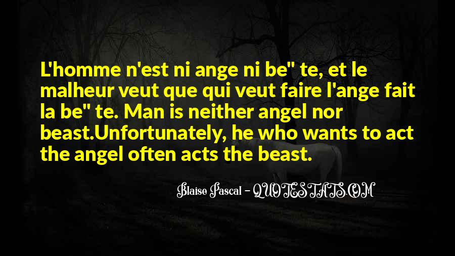 Veut Quotes #1182057