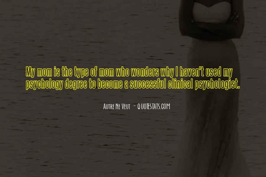 Veut Quotes #1755717
