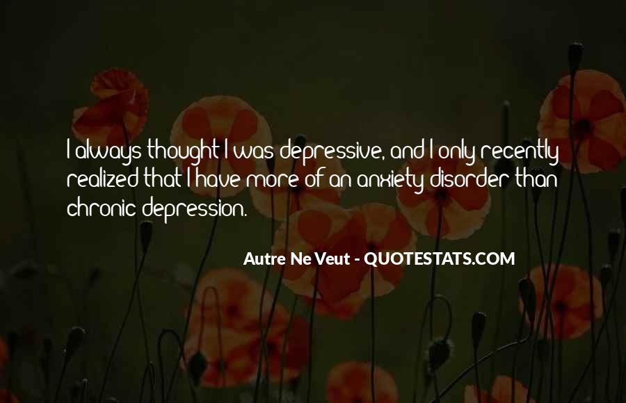 Veut Quotes #443334