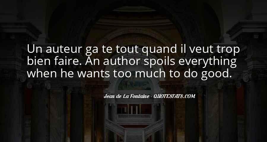 Veut Quotes #538808