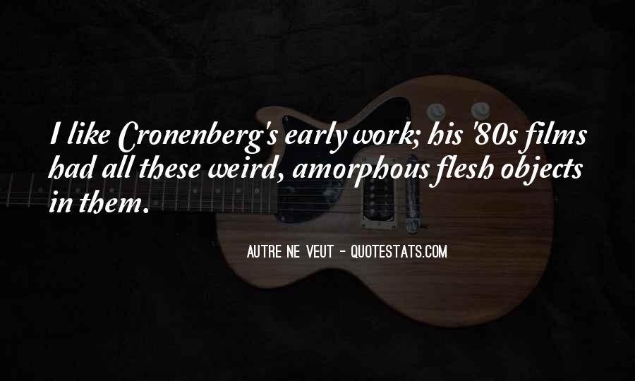 Veut Quotes #642294