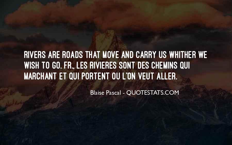 Veut Quotes #776214