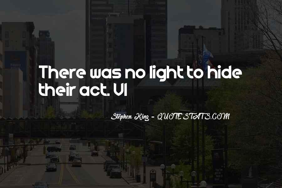 Vi'lets Quotes #139334