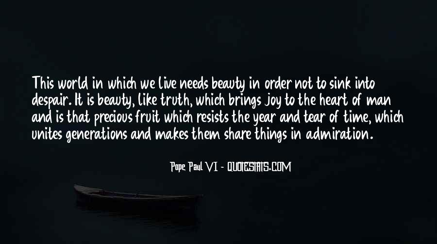 Vi'lets Quotes #331760