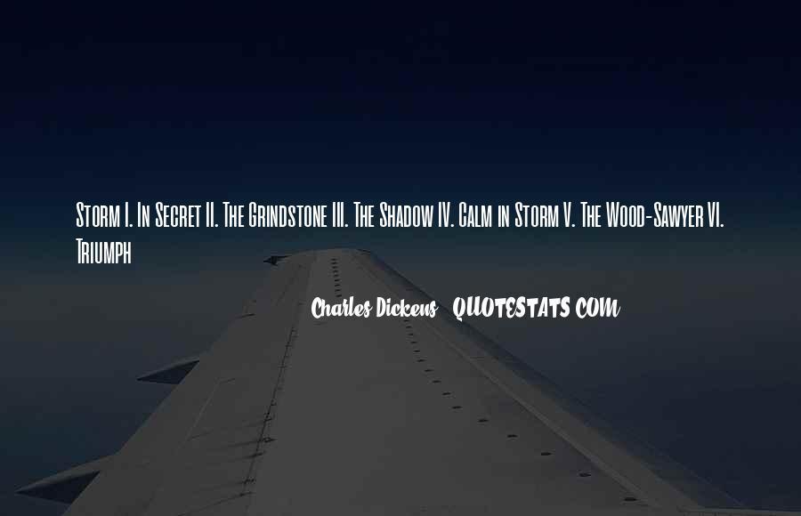 Vi'lets Quotes #382982