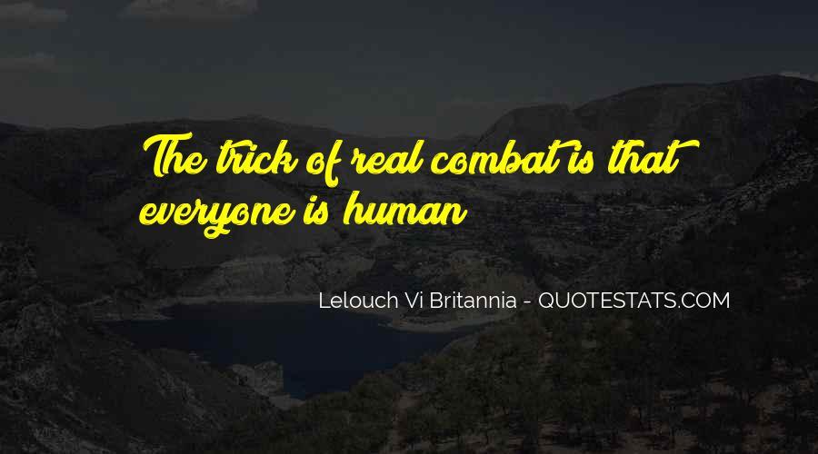 Vi'lets Quotes #493047