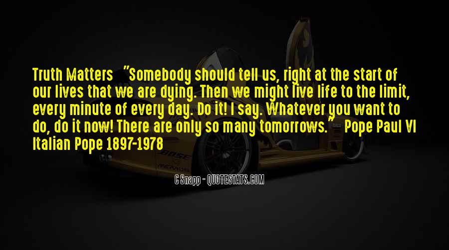 Vi'lets Quotes #68087