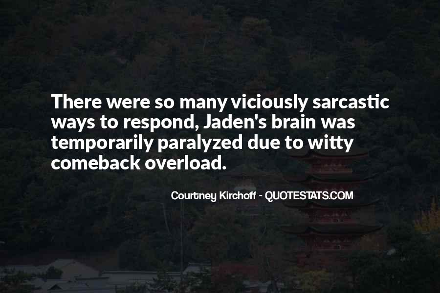 Viciously Quotes #142001
