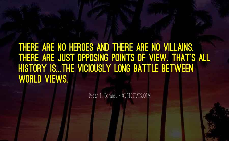 Viciously Quotes #154018