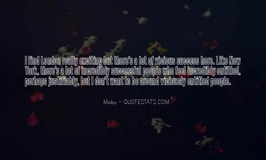 Viciously Quotes #1595803
